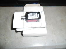 imo  QBLC/0N-0E Miniature Photoelectric Switch PE,DIFF BS,110MM,NPN,M8