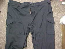 One Men's Pre-Worn Police Officer Uniform Horace Small Pants Size: 44 Regular