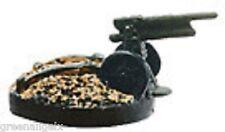 Ejes Y Aliados Miniatures - (RO) Bohler 47 Mm Antitanque Pistola