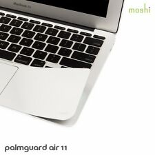 MOSHI PALMGUARD POGGIAPOLSI & SALVA TRACKPAD per Apple MacBook AIR 11""