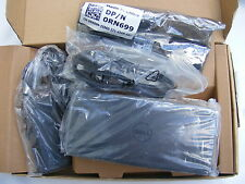 NEW Dell LATITUDE E6430U D500 WIRELESS WiGig DOCKING STATION 2247F