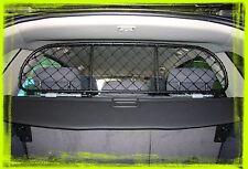 Rejilla Separador proteccion para FIAT Croma - para perros y maletas