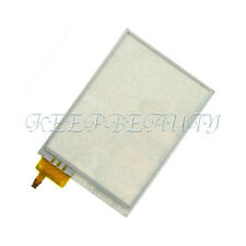 New Touch Screen Digitizer Glass Repair Part For Sony Ericsson P990 P990i