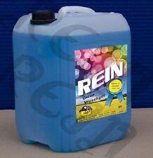 10 Liter Alto Premium Detersivo lavatrice liquido da tedesco Produzione