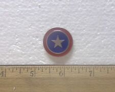 US Army  9th Army Logistical Command Pin