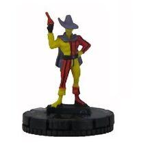 Marvel Heroclix - Deadpool & X-Force - MADCAP # 004 a