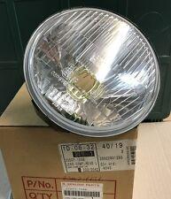 Faro anteriore - LENS-COMP, HEAD LAMP - Kawasaki NOS: 23007-1266