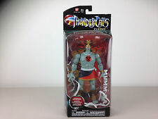 "Ban Dai ThunderCats Classic 8"" MUMM-RA 18 points of Articulation"