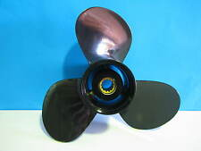 PROP PROPELLER NEW TO SUIT TOHATSU 35-70HP ENGINES