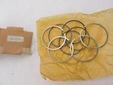 99-3790 NOS .010 Piston Rings Triumph 750 Bonneville T140 TR7RV Tiger W36