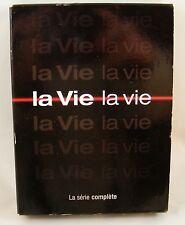 DVD LA VIE La Vie La Serie COMPLETE 6 Disc BOX SET