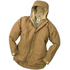 SIERRA DESIGNS 60/40 Vtg. Retro PATROL Insulated PARKA Coat JACKET Mens sz LARGE