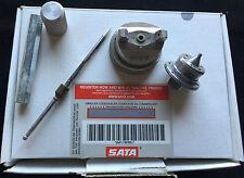 Düsensatz für SATA jet /90 Düse: 1,4 -90