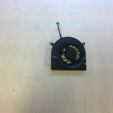 "MACBOOK PRO UNIBODY 13"" 2009, 2010, 2011, 2013  A1278 - CPU FAN"