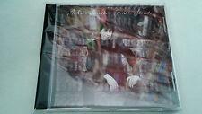 """ANTONIO SMASH """"JARDIN SECRETO"""" CD 12 TRACKS"""