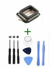 iPhone 4S Earpiece Speaker + Tools - Replacement Front Upper Apple