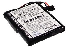 Cameron Sino Rechargeble Battery for Magellan RoadMate 1700 +7in1 Toolset