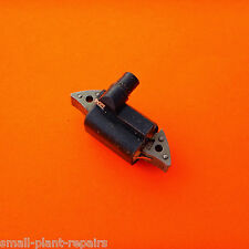 Ignition coil Fits Stihl MS070 Chainsaw Chain Saw Models