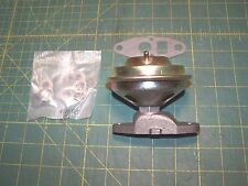 STANDARD EGV334    EGR Valve With Gasket and Inlet Outlet Orifice Washers