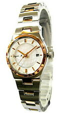 agnes b Earth Fashion Stainless Steel Ladies Watch BF4056P