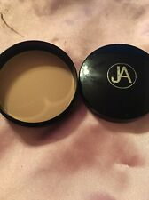 JEROME ALEXANDER WET/DRY FOUNDATION  .34OZ NEW LOOK