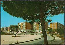AA1999 Brindisi - Città - S. Elia - Scorcio panoramico