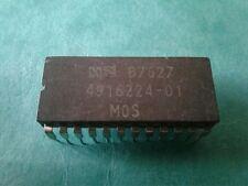 4916224-01 B7627 DIP-24 NS NOS