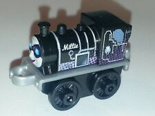 Millie as Catwoman - Thomas & Friends Minis Train New and From 2015 DC Super Set