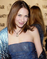 CLAIRE FORLANI 8X10 PHOTO PICTURE HOT SEXY CANDID 10