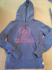 Women's Juniors American Eagle Hoodie Size Small