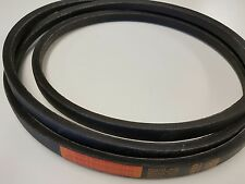 ORIGINAL SPEC KUBOTA T1400 ENG TO DECK BELT LB67 70000-73989 66071-61720