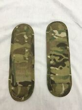 Eagle Industries Multicam Slip On Shoulder Pads PC Plate Carrier MBSS CAG SOF