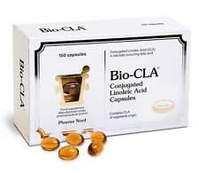 Pharma Nord Bio-CLA 150 capsulas