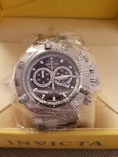 Invicta Mens Watch Model 5513 New Subaqua/Noma III