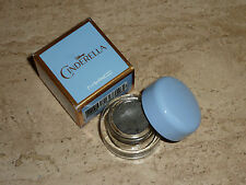 BNIB MAC Disney Cinderella Collection Fluidline Eyeliner Little Black Bow
