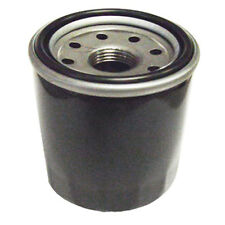 NIB Yamaha 4 Stroke 15 to 115 HP Oil Filter 5GH-13440-00-00 & 10-00/30-00/50-00