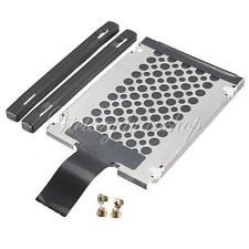 HDD Hard Drive Caddy Laptop Z60 T60 T61 T61P T400 R60 For IBM Lenovo Thinkpad
