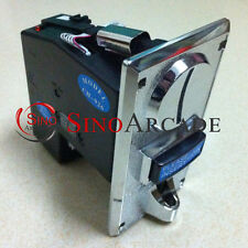New JY-926 Multi Coin Acceptor coin Selector for arcade Vending machines parts