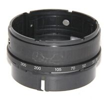 Nikon 28-300mm f/3.5-5.6G ED VR AF-S Outer Sleeve Repair Part