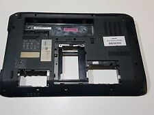 Genuine Acer Aspire 5935G Bottom Base Chassis Case AP07O000900 -1034