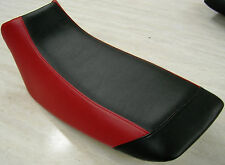 Honda TRX 90 trx90  seat cover  other colors