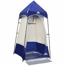 Camping Shower Tent Outdoor Supplies Tents Equipment Sale Camp Family Gear New