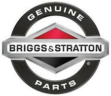 Briggs & Stratton 316543GS BATTERY OEM