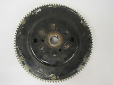 Mariner by Yamaha 60hp (675) Flywheel 6845M (B11-2)