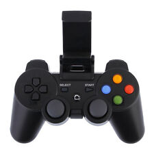 Bluetooth Game Controller Wireless Gamepad Joystick For Cell Phone Android