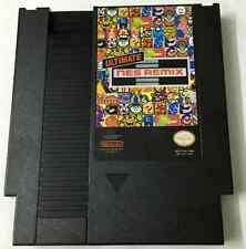 154 in 1 for NES Best Games