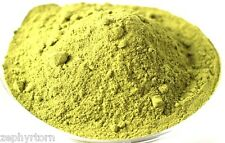 100% Natural Herbal Henna Hair Mehendi Powder - 1 Lbs - Five Herbal Blends
