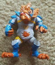 TMNT 1990 Wingnut - Teenage Mutant Ninja Turtles