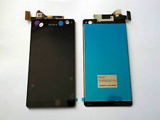 Original LCD Display & Touch Screen Digitizer Sony Xperia C4 E5303 E5306 E5353