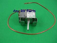 Dometic 3100781008 Duo Therm A/C Air T Stat Thermostat 3313107000